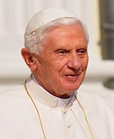 Benedicto XVI, 2011.jpg