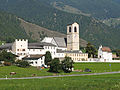 Benediktinerinnenkloster St. Johann, Gesamtansicht 2.jpg