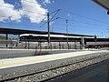Benidorm railway station, 16 July 2016 (3).JPG