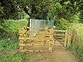 Benkid77 Thornton Hough-Clatterbridge footpath 16 240709.JPG