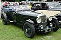 Bentley Replica (1953) - 9682994020.jpg