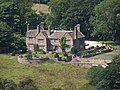 Bents House, Sugworth - geograph.org.uk - 908852.jpg