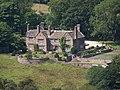 Bents House, Sugworth - geograph.org.uk - 908852.jpg