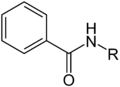 Benzamid-Grundstruktur.png