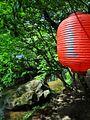 Beopjusa-Temple-Stay-Korea 802.jpg