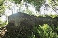 Bera-Bunker2.jpg
