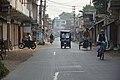 Berachampa-Baduria Road - Baduria Bazaar Area - North 24 Parganas 2016-12-31 2401.JPG