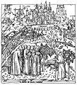 Bergamo 1450.jpg