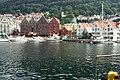 Bergen - panoramio - patano.jpg