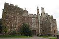 Berkeley Castle 03.jpg