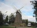 Berkswell Windmill - geograph.org.uk - 558106.jpg