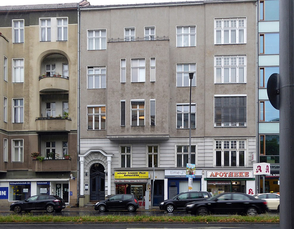 Berlin 24