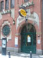 Berlin-Charlottenburg - Staedt. Volksbad (Municipal Baths) - geo.hlipp.de - 30963.jpg