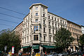 Berlin-Kastanienallee-15.jpg