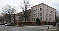 Berlin-Moabit Kruppstraße 3–4 LDL 09050324.JPG
