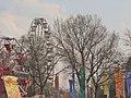 Berlin - Festplatz (Festival Square) - geo.hlipp.de - 35027.jpg