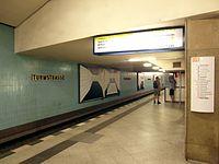 Berlin - U-Bahnhof Turmstraße (9488019641).jpg