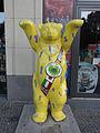 Berlin Bear (8324918074).jpg
