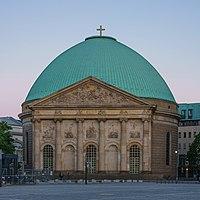 Berlin Bebelplatz asv2018-05 img1.jpg