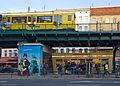 Berlin Konnopke's Imbiß.jpg