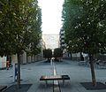 Berlin Mitte St. Wolfgang-Straße.JPG
