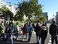 Berlin Tour - Monday - WikidataCon 2017 (5).jpg