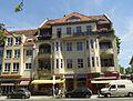 Berlin Zehlendorf Machnower Straße 15 (09075644).JPG