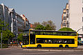 Berlin innsbrucker platz mit bus 01.05.2012 12-48-40.jpg
