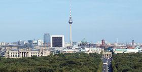 Berlin skyline 2009.jpg
