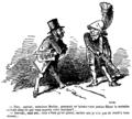 Berlioz Journal amusant 1863.png