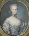 Bernard - Maria Elisabeth of Austria - Norton Simon Museum.png