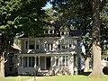 Bernard Hanssen House.JPG