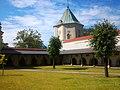 Bernardine Monastery in Leżajsk (2).jpg