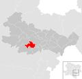 Berndorf im Bezirk BN.PNG