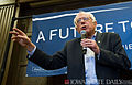 Bernie pre Caucus (24448204790).jpg