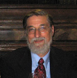 Bertrand Halperin American mathematician and physicist