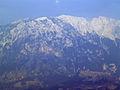 Berta, Berat2.jpg