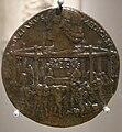 Bertoldo di giovanni, medaglia della congiura dei pazzi, 1478, 02.JPG