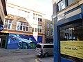 Berwick Street, Soho (32640156534).jpg