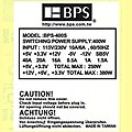Best Power Solutions BPS-400S spec tag 20201204.jpg