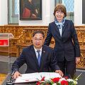 Besuch Botschafter Volksrepublik China im Rathaus Köln-6465.jpg