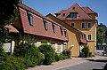 Besucherzentrum Neuendettelsau 0765.jpg