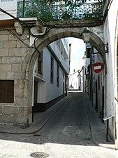 Betanzos-ruas-06.jpg