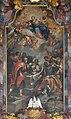 Betenbrunn Kirche Hochaltar Altarblatt.jpg