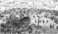Bethlehem1894.png