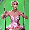 Betty Hutton in The Greatest Show on Earth trailer 3.jpg