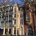 Bezuidenhoutseweg 3, The Hague img. 2.jpg