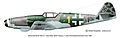 Bf109K-4 Gelbe1 JG3 kl96.jpg