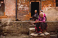 Bhaktapur - Nepal (14321411049).jpg
