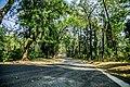 Bhatiari - Hathazari Link Road (01).jpg